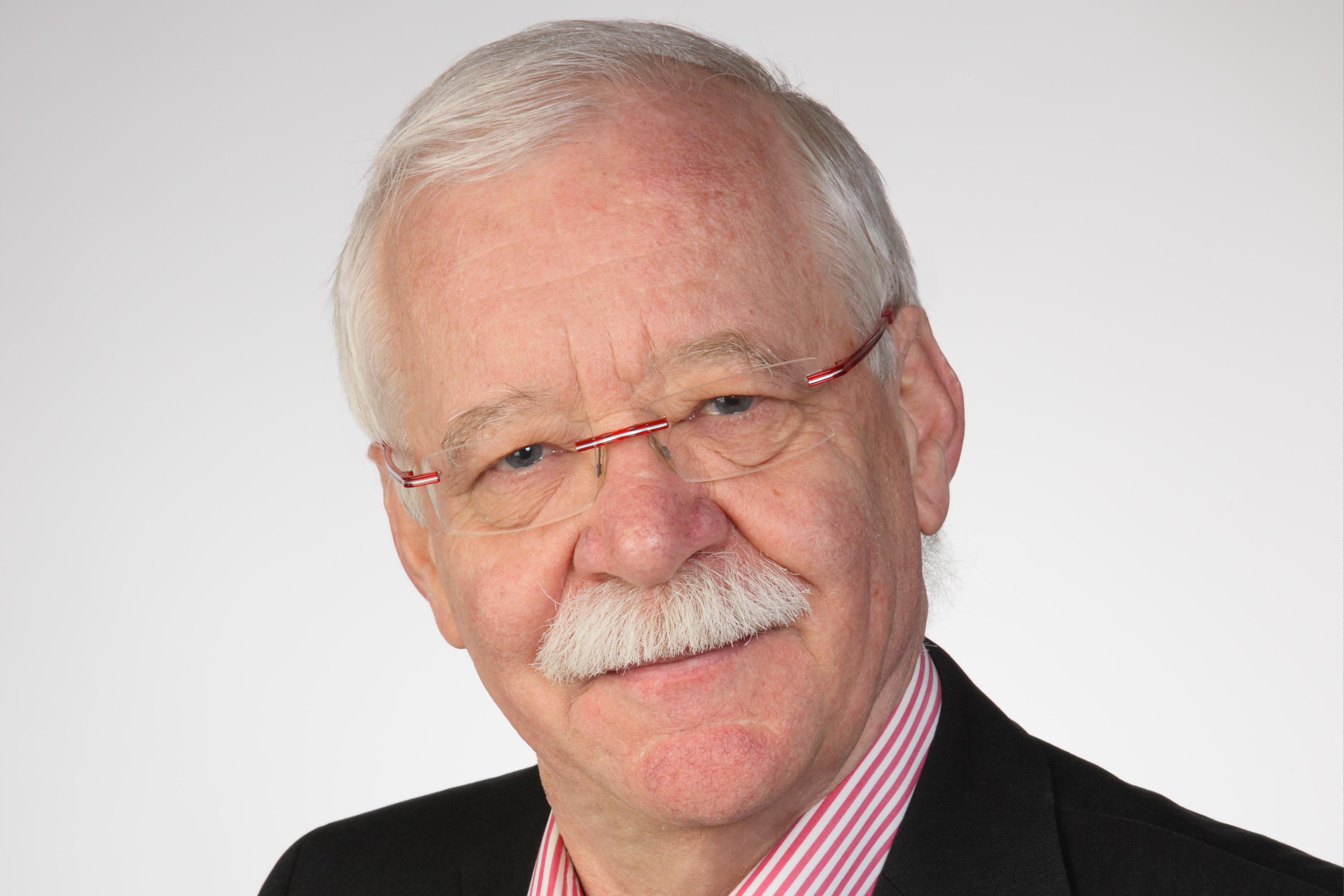 Willicher SPD-Fraktion wählt neuen Vorstand