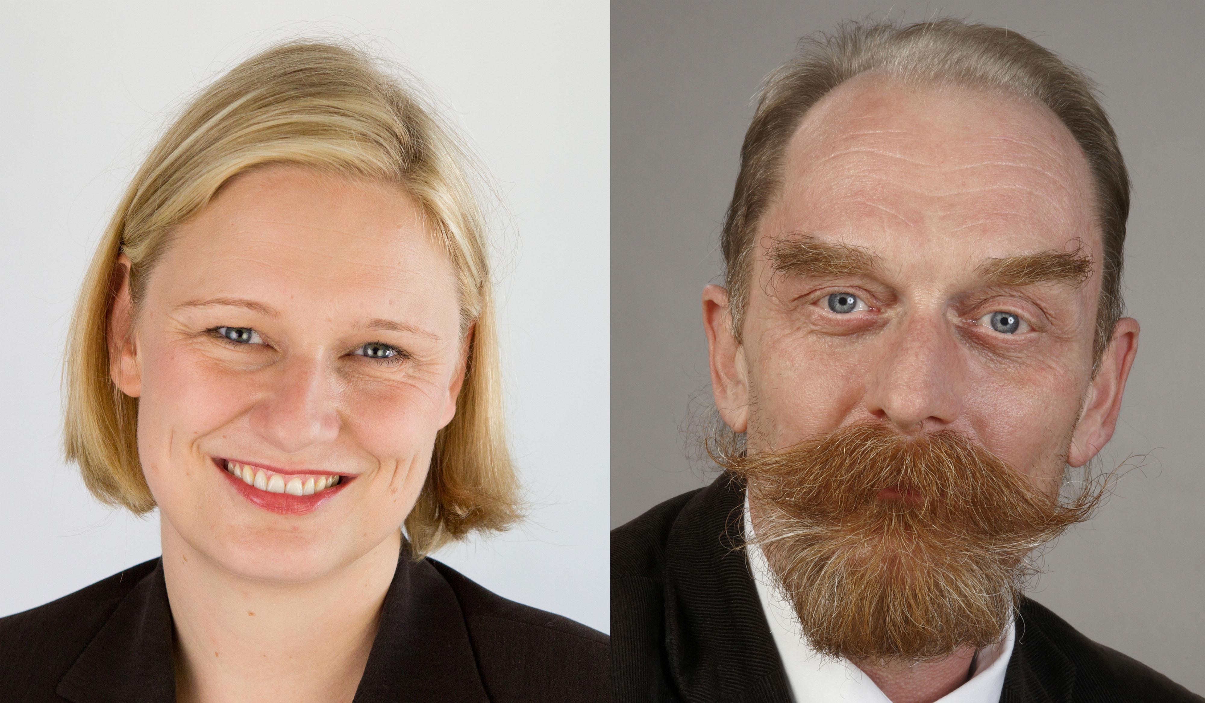 SPD: Verdoppelung des städtischen Zuschusses an die Willicher Tafel