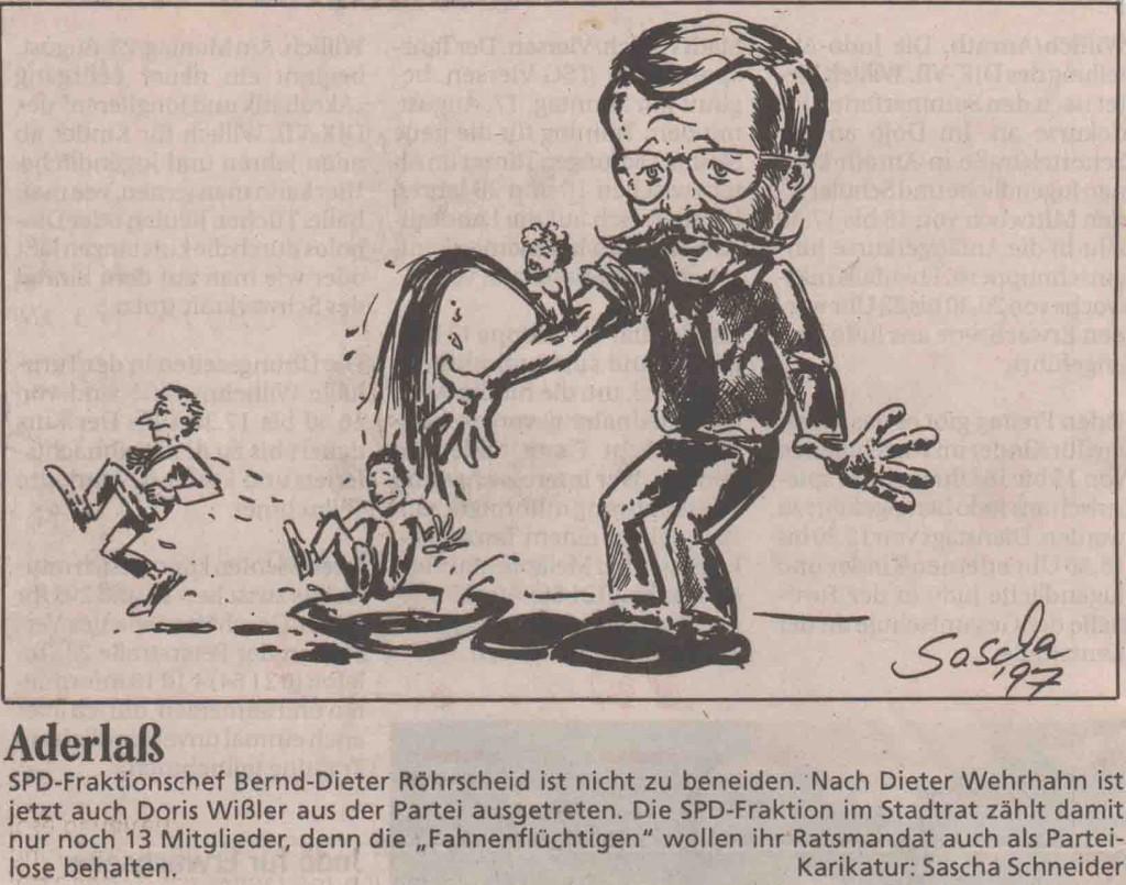 Karikatur_Aerlaß_1997