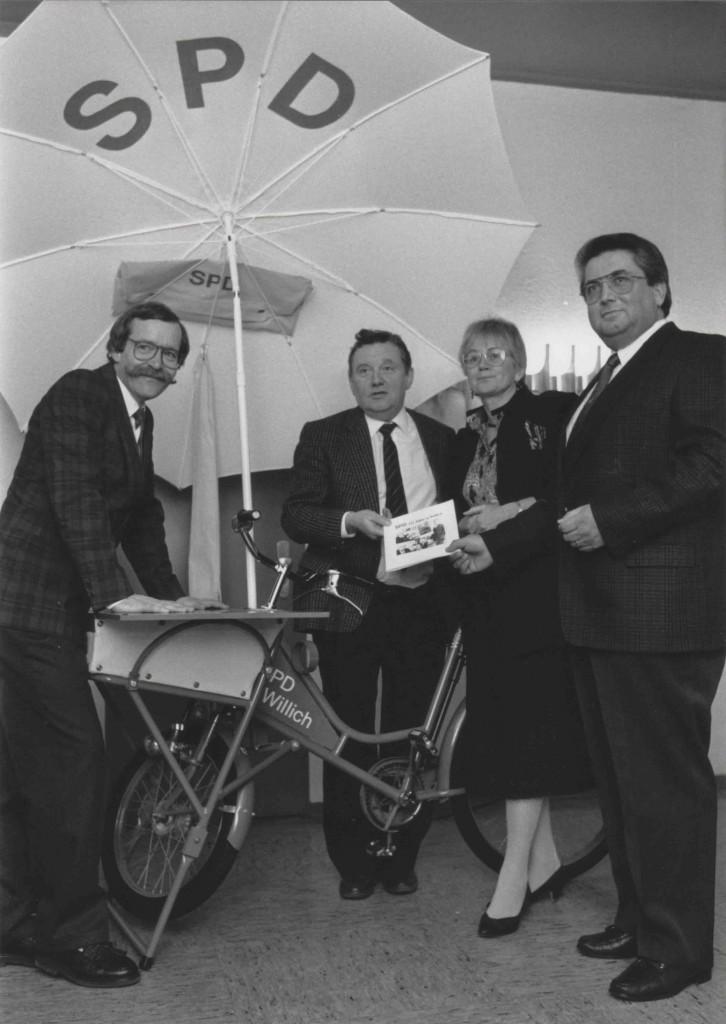 Wahlkampffahrrad_1988