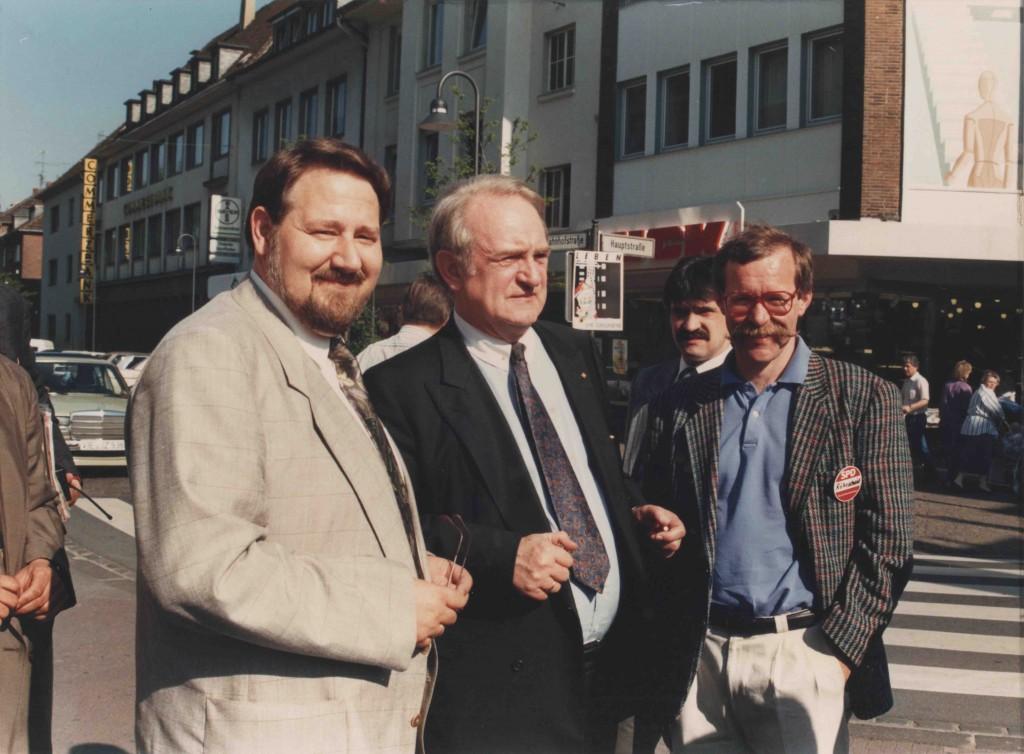 Rau_Röhrscheid_1989