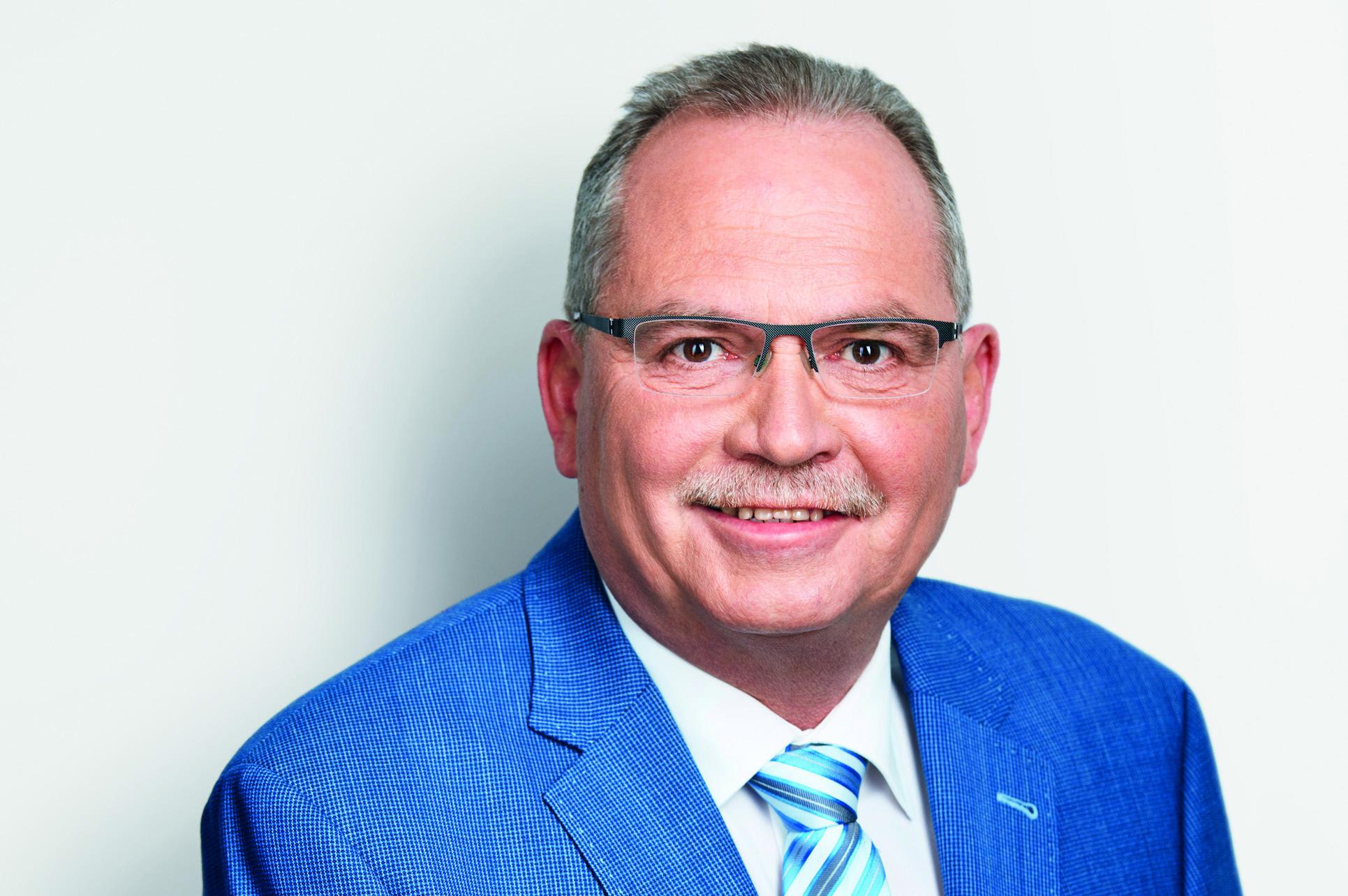 Neue Landesregierung belastet Willich mit 284.056 Euro!