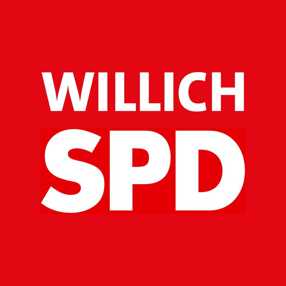 SPD Willich