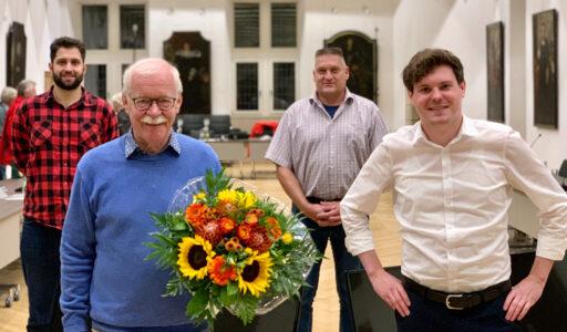 SPD Willich wählt neuen Fraktionsvorstand