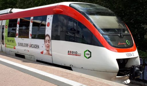 SPD einig: S28 wichtiges Infrastrukturprojekt